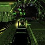 Скриншот CDF Ghostship