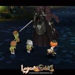 Скриншот Legend of Edda – Изображение 52