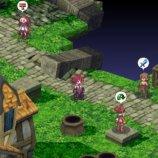 Скриншот Disgaea 2: Cursed Memories – Изображение 5