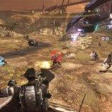 Скриншот Halo 3: ODST
