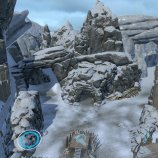 Скриншот QuiVr