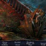 Скриншот Dracula: Love Kills