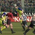 Скриншот Pro Evolution Soccer 4 – Изображение 28