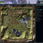 Скриншот Тайный Город онлайн – Изображение 3