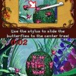 Скриншот Disney Fairies: Tinker Bell and the Lost Treasure – Изображение 24