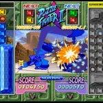 Скриншот Super Puzzle Fighter 2 Turbo HD Remix – Изображение 18