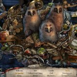 Скриншот Gravely Silent: House of Deadlock Collector's Edition