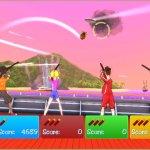 Скриншот Cruise Ship Vacation Games – Изображение 9