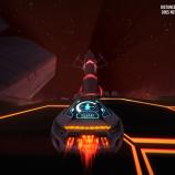 Скриншот Distance