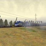 Скриншот Microsoft Train Simulator – Изображение 48