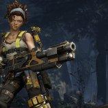Скриншот Evolve: Monster Expansion Pack – Изображение 5