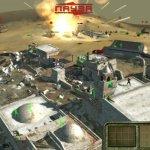 Скриншот Warfare Reloaded – Изображение 28