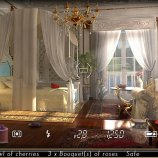 Скриншот Princess Case: A Royal Scoop