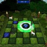 Скриншот Gods of the Virtual Boards – Изображение 3