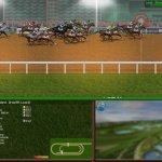 Скриншот Starters Orders 4 – Изображение 4