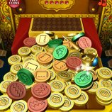 Скриншот Coin Tycoon – Изображение 2