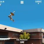 Скриншот Transworld Endless Skater – Изображение 14