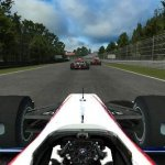 Скриншот F1 2009 – Изображение 95