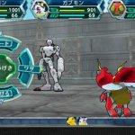 Скриншот Digimon Adventure – Изображение 11