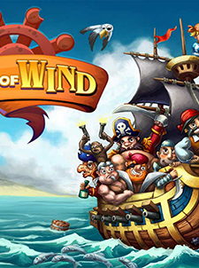 Age of Wind 3