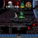 Скриншот Starships Unlimited 3 – Изображение 4
