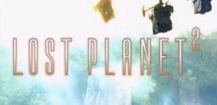 Lost Planet 2. Видео #7