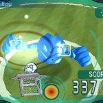 Скриншот Pokémon Y – Изображение 9