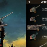 Скриншот REDCON
