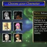 Скриншот Snake Warriors: Training – Изображение 10