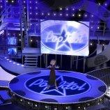 Скриншот Pop Idol (American Idol)