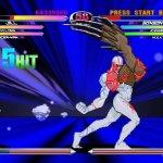 Скриншот Marvel vs. Capcom 2: New Age of Heroes – Изображение 74