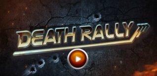 Death Rally (2011). Видео #3