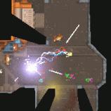 Скриншот Teleglitch