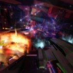 Скриншот NeonXSZ – Изображение 11