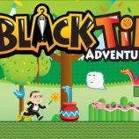 Скриншот Black Tie Adventure