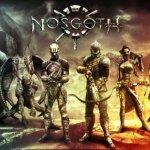 Скриншот Nosgoth – Изображение 14