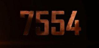 7554. Видео #1