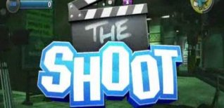 Shoot. Видео #1