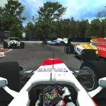 Скриншот F1 2009 – Изображение 103