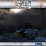 Скриншот Panzer Elite Action: Fields of Glory – Изображение 22