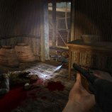 Скриншот ShellShock 2: Blood Trails
