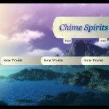 Скриншот Chime Spirits