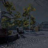 Скриншот Cradle of Links VR