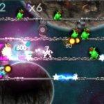 Скриншот Alien Zombie Death – Изображение 5