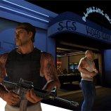 Скриншот SWAT: Urban Justice – Изображение 6