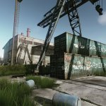 Скриншот Escape From Tarkov – Изображение 82