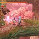 Скриншот Nayuta no Kiseki – Изображение 3