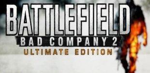 Battlefield: Bad Company 2. Видео #20