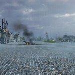 Скриншот Ground War: Tanks – Изображение 17