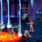 Скриншот Dungeon Fighter Online – Изображение 12